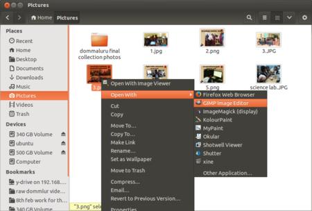 Learn Ubuntu - Open Educational Resources