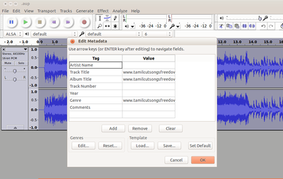 Audacity 7 Export Metadata Edit.png