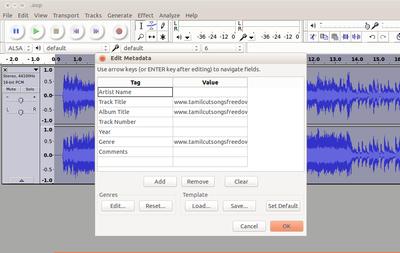 Audacity 7 Export Metadata Edit.png