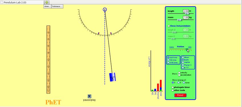 PhET 4 pendulum.png