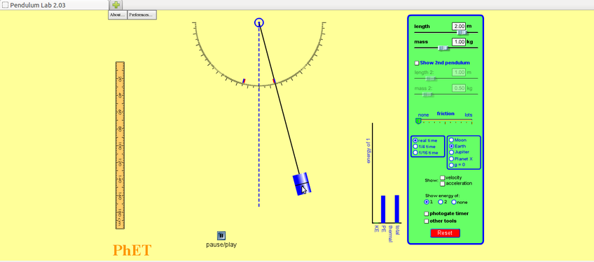 PhET 2 pendulum.png