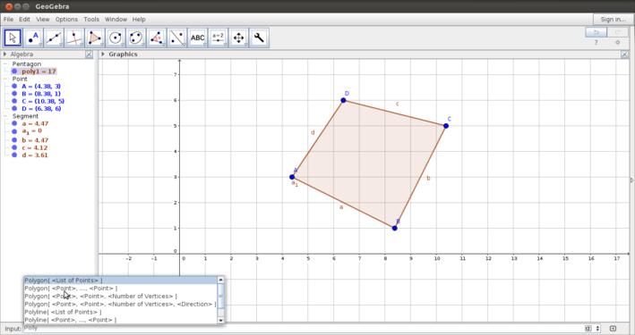 Geogebra 11 input bar.png