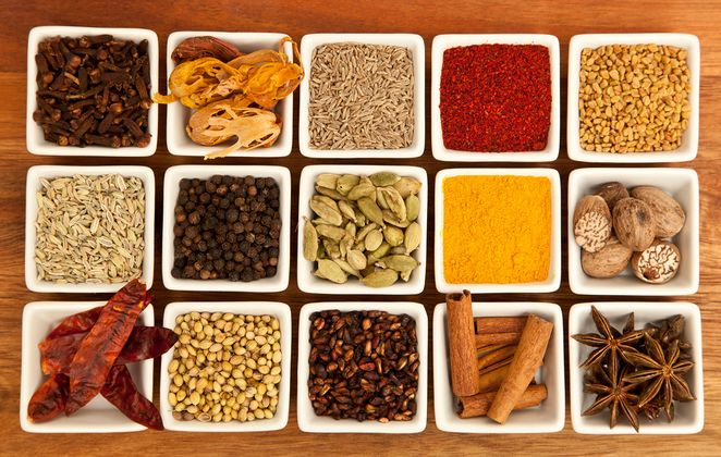 Indian Spices.jpg