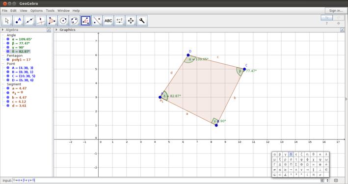 Geogebra 12 defining angle.png